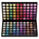 On The Glow - Eyeshadow Palette